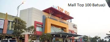 Mall Top 100 Batuaji
