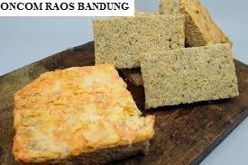 Oncom Raos